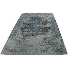 teppiche in blau preisvergleich moebel 24
