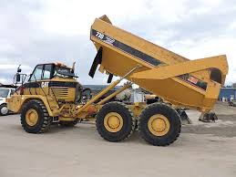 Cat Articulated Dump Trucks For Sale IronPlanet - Induced.info Caterpillar 740b Adt Articulated Dump Truck Used Cat Articulated Trucks For Sale Ho Penn Cat Articulated Trucks 740 C Ejector Heavy Equipment 2010 Caterpillar Truck Sale Western States And Scraper Puts Bypass Offers A Family Of Bare Chassis Resigned Safety Enhanced Operation 745 Caterpillars New C2 Series Trucks Are Stronger All Day 730c Diesel Erground Ming Ad45b Stock Photos Images Alamy