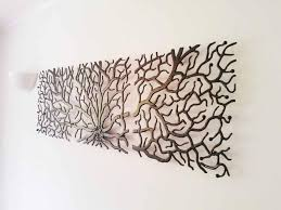 Tree Wall Decor With Pictures by 20 Best Wrought Iron Tree Wall Art Wall Art Ideas
