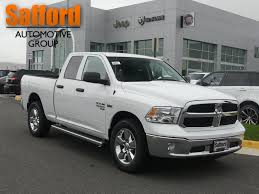 New 2019 RAM 1500 Classic Express Quad Cab In Springfield #KS532992 ... New 2019 Ram Allnew 1500 Big Hornlone Star Quad Cab In Costa Mesa Amazoncom Xmate Custom Fit 092018 Dodge Ram Horn Remote Start Pickup 2004 2018 Express Anderson D88047 Piedmont Classic Tradesman Quad Cab 4x4 64 Box Odessa Tx 2wd Bx Truck Crew Standard Bed 2015 Used 4wd 1405 Sport At Landmark Motors Inc 2017 Tradesman 4x4 Box North Coast 2013 Wichita Ks Hillsboro Braman 2014 Lone Georgia Luxury