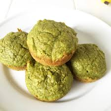 Bisquick Pumpkin Oatmeal Muffins by Spinach Banana Healthy Breakfast Muffins Recipe For Toddlers