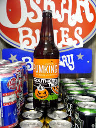 Whole Hog Pumpkin Ale Where To Buy by Fall Craft Beer Picks And A Giveaway Ny Foodgasm