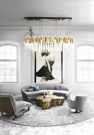 Modern Dining Room Chandeliers Best Of Contemporary Luxury New Lighting From