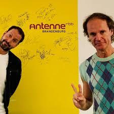 antenne interviews antenne brandenburg podcast player