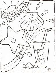 Fun Coloring Pages For Older Kids AZ