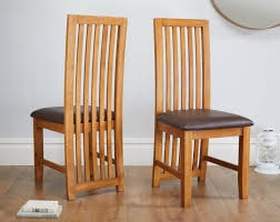 Cheap Kitchen Tables And Chairs Uk by Dining Room Dark Oak Furniture Farmhouse Dining Chairs Round Oak