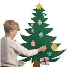Pink Christmas Tree Baubles Uk Harambeeco