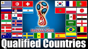 World Soccer Shop Free Shipping 2018 : Pompano Train Station World Soccer Shop Coupon Codes September 2018 Coupons Bahrain Flag Button Pin Free Shipping Coupon Codes Liverpool Fans T Shirts Football Clothings For Soccer Spirits Anniversary Fiasco Challenger Promo Code Bhphotovideo Cash Back Under Armour Cleats White Under Ua Thrill Forza Goal Discount Buy Buffalo Boots Online Buffalo Shoes 6000 Black Coupons Taylormade Certified Pre Owned Free Shipping Pompano Train Station Trx Recent Deals