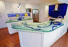 104 Glass Kitchen Counter Tops Tops Review Buyer S Guide Top Specialty