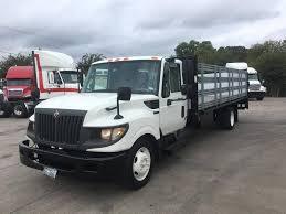 100 Truck Trader Texas 2012 INTERNATIONAL TERRASTAR Dallas TX 5000408482