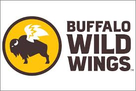 BwwListens Guest Survey - BwwListens.com - Win Code Buffalo Wild Wings Survey Recieve Code For Free Stuff Coupon Code Sweatblock Is Buffalo Wild Wings Open On Can You Use Lowes Coupons At Home Depot Gnc Discount How Much Are The Bath And Body Tuesday Specials New Deals Best Healthpicks Coupon Silvertip Tree Farm Coupons 1 Promo Codes Updates Prices September 2018 Sale Over Promo Motel 6 Colorado Springs National Chicken Wing Day 2019 Get Free Lasagna Freebies Discounts Game Food Find 12 Cafe Zupas Codes October