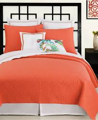Coral Bedding Sets Queen Free Full