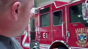FIREHOUSE SHOW Fire Truck Detailing - YouTube Randys Inc Semitruck Race Day Mobile Detailing And Coatings That Is A Powertool Scania R620 In Red Inrested Buying This Truck Polishing Car Medicine Hat How Much Does Cost Home Metal Restoration Shing Boat Ocala Xtreme Of Semi Trucks Amarillo Texas Xtreme806com 141007_1204957jpg Kings Clean Llc Best Auto Birmingham Al 35234 3dsmax 3d Model 3dmodeling Pinterest Gallery Northwest