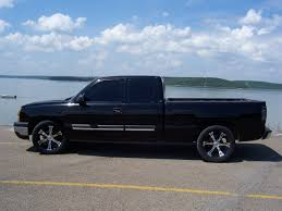 Custom Dually Trucks For Sale In Texas Creative Seamer2 2003 ... 64 Luxury Of 1978 Ford F250 Twinsupercharged 1968 Dodge Crew Cab Dually Up For Sale On Craiglist About Our Custom Lifted Truck Process Why Lift At Lewisville Old Diesel Trucks With Stacks Pick Rhpinterestcom Chevy Ford Classic For Classics On Autotrader Wheels By Dima Used F350 Wwwtopsimagescom In Texas This 1980 Toyota Dually Flatbed Cversion Is A Oneofakind Daily Vintage Chic Weekender 1981 Camper 1993 Gmc Sierra 3500 65 Turbo John The Man Clean 2nd Gen Cummins
