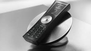 Bang & Olufsen BeoCom 5 Home Phone Also Does VoIP Siemens Gigaset C475ip Dect Phone The 5 Best Wireless Ip Phones To Buy In 2018 Panasonic Cordless Kxtgd320alb Officeworks A510ip Twin Voip Ligo Yealink W56p Dect Handset Warehouse Philips Voip8010 Voip Skype Compatible Usb Internet Amazonco Xdect R055 2 Uniden 8355 Mission Machines Z75 System With 6 Vtech Sears Myithub S850a Go Landline And Ebay