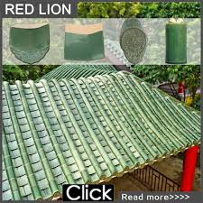 Monier Roof Tile Colours by Roof Tile Mould Roof Tile Mould Suppliers And Manufacturers At