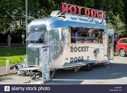 Retro Rocket Caravan Used As A Hot Dog Stall, Nottingham, England ... The Rocket Pizza Food Truck Grits Grids Fine Street Food Home Facebook Wikipedia Trucks Treats At Campus 805 City Mom Exceptional Map Of All Jeff Goldblum Is Currently Selling Usage Out Of A And Zawara Coffee Rocket Launcher Armoured Vehicle Retro Caravan Used As Hot Dog Stall Nottingham England Stock Photos Images Alamy Coffee Mobile Llc Honolu Roaming Hunger A Adventure Rocket Fine Street Road The Best Restaurants On Wheels Design Truck