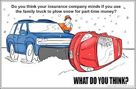 100 Truck Insurance Companies Yesterday We Asked This Insurance Question Does Your Insurance