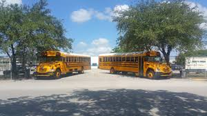 Transportation Services Best 25 Bus Cversion For Sale Ideas On Pinterest School Bus Middleton District Homepage Purple Cane Creek Farm In Saxapahaw Campersrvs Rent City Of Aspen Routes Schedule Rfta Florida Vw Rentals Camping Adventures Krapfs Coaches Transportation West Chester Pa Weddingwire Route Schedules Wichita Falls Tx Official Website Greeleyevans 6 142 Best Buses Images Vintage New Electric Makes Stop Steamboat Springs Nationwide Bus Memories2