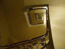 The World's Best Photos Of 1930s And Railing - Flickr Hive Mind Sol Kogen Edgar Miller Old Town Feature Chicago Reader Model Staircase Black Banister Phomenal Photos Design Best 25 Victorian Hallway Ideas On Pinterest Hallways Hallway Avon Road Residence By Bhdm 10 Updating A 1930s Colonial House To Rails Top Painted Stair Railings Ideas On Skylight And Lets Review All My Aesthetic Choices In One Post Decoration Awesome Fixtures Wall Lights Over White Color I Posted Beauty Shot Of New Banister Instagram The Other Chads Crooked White Oak Staircases 2 Paint Out Some Silver Detail Art Deco Home Stock Photo Royalty Spindles Square Newel