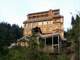 100 Panorama House Longji Hotel In Guilin Room Deals Photos