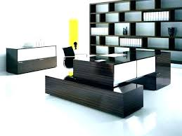 meuble de bureau design rangement bureau design rangement de bureau design meuble rangement