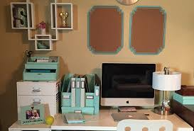 Give Your fice Space Style with Martha Stewart – Frugal Novice
