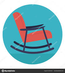 Antique Wooden Mesh Rocking Chair Armchair Flat Icon — Stock Vector ... Antique Rocker Vintage Rocking Chair Cane Seat Antique Etsy Wooden Mesh Rocking Chair Armchair Flat Icon Stock Vector Chairs Home Design Larkin Soap Company Ribbon Back Oak Chairish Antique Victorian Parlor Room Rocking Chair Refurbished Bonhams An Exceedingly Rare Elizabeth I Oak Armchair A Socalled Dealers Son To Auction Extensive Collection Of Farmhouse With Rush Seat Lincoln Upholstered Year Clean Water Teddy Roosevelts Found At Auction Returned White