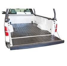 Amazon.com: Westin 50-6145 Truck Bed Mat: Automotive Buy The Best Truck Bed Liner For 19992018 Ford Fseries Pick Up 8 Foot Mat2015 F Rubber Mat Protecta Direct Fit Mats 6882d Free Shipping On Orders Over Titan Nissan Forum Cargo Bushranger 4x4 Gear Matsbed Styleside 0 The Official Site Techliner And Tailgate Protector For Trucks Weathertech Bodacious Sale Long Price In Liners Holybelt 20 Amazoncom Rough Country Rcm570 Contoured 6 Matoem 6foot 6inch Beds Dunks Performance
