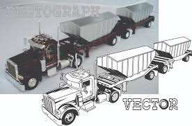 BAEZA Dump Truck – Vector Squad Blog Dump Truck Coloring Page Free Printable Coloring Pages Truck Vector Stock Cherezoff 177296616 Clipart Download Clip Art On Heavy Duty Tipper Drawing On White Royalty Theblueprintscom Bell Hitachi B40d Best Hd Pictures For Kids Kiddo Shelter Cstruction Vehicles Wanmatecom Scripted Page Wecoloringpage Remarkable To Draw A For Hub How Simple With 3376 Dump Drawings Note9info