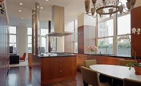 25 Stunning Kitchens with Big Windows Page 2 of 5