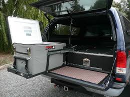 Learn More Decked Truck Bed.Truck Bed Cap Bedding Sets. Cm Truck ... Trade Fleets Truck Drawers U Drawer Fniture Slide Out Storage Bed Diy Plans Cp227210tl Single Box Troy Products Out Truck Bed Custom Roller Slides Hutches Lawson Services 4wd Cars Home Made Bedslide Youtube Topper Buyers Guide 2015 Medium Duty Work Info Trucks Pinterest Image Result For Pickup Diy Sliding Rpg Woodworking Projects Information Ots Systems Learn More Decked Bedtruck Cap Bedding Sets Cm