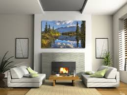 Cheap Living Room Ideas by Modern Small Living Room Ideas Uk Centerfieldbar Com