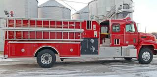 1991 3D Mack Pumper | Used Truck Details Brush Trucks Deep South Fire Truck Maintenance Is It Important Line Equipment Light Rescue Summit Apparatus 1996 Fort Garry Fl80 Pumper Tanker Used Details 1997 Eone For Sale Blue Editorial Photo Image Of Door Fireman 98673121 Norwich Zacks Pics 2010 Pierce Velocity Puc Pin By Easy Wood Projects On Digital Information Blog Pinterest Advertise Sell Your Local District Fire Trucks Busy Battling Drought The Dunn