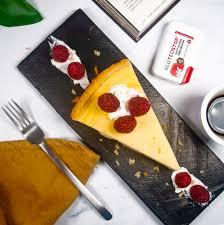 glutenfreie käse quark blitz torte rezepte gluteostop