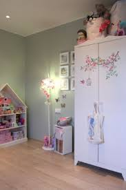 Charming 4 Year Old Bedroom Ideas Regarding Shoise