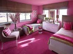 Bedroom Ideas 9 Year Old Girl