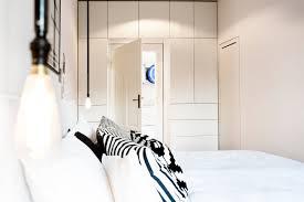 kleines schlafzimmer einrichten 13 profi lösungen