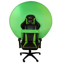 Webaround Green Screen/Privacy Screen - (Perfect For Streamers ... Vertagear Series Line Gaming Chair Black White Front Where Can Find Fniture Luxury Chairs Walmart For Excellent Recliner Best Computer Top 26 Handpicked Sharkoon Skiller Sgs2 Level Up Cougar Armor Video Game For Sale Room Prices Brands Which Is The Xbox One In 2017 12 Of May 2019 Reviews Gameauthority Webaround Green Screenprivacy Screen Perfect Streamers Snakebyte Fortnite Akracing Xrocker Gaming Chair Ps4 One Hardly Used Portsmouth