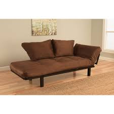 Walmart Kebo Futon Sofa Bed by Amazing Single Person Futon Kebo Futon Sofa Bed Multiple Colors