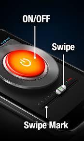 le torche puissante applications android sur play