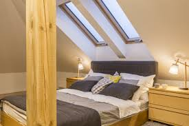 100 Loftconversion Loft Conversions Winchester Access Lofts