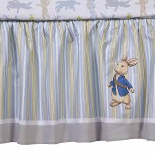 Dresser Masoneilan Control Valve Handbook 100 beatrix potter nursery bedding 56 best baby room ideas