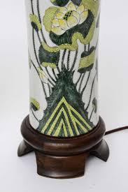 Frederick Cooper Porcelain Table Lamps by 196 Best Lamps Images On Pinterest Antique Lamps Vintage Lamps