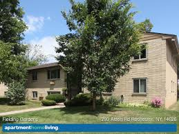 Degeorge Ceilings Rochester Ny by Fielding Gardens Apartments Rochester Ny Apartments For Rent