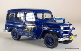 Neo 1:43 1954 Willys JEEP Station Wagon: Michigan Highway Patrol ... 1947 Willys Jeep Truck Hot Rod Rare And Very Nice Wil Flickr Jeep Willys Archives Restaurantlirkecom Willysjeeppiuptruck Gallery Station Wagon Wikipedia For 7500 Its Time Custom Rear Pinterest Jeeps From The 1956 Fc150 Pickup The Blog Dump Ewillys Truck 194765 Pictures 1024x768 1951 Pickup Twin Peaks Offroad Hemmings Find Of Day 1950 473 4wd Picku Daily Photos 2048x1536