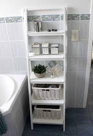 Small Narrow Bathroom Ideas by Bathroom Special Design Of Narrow Wall Mounted Small Bathroom