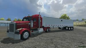 Farming Simulator 2013 Semi Mods, Semi Truck Mods For Farming ... Fire Truck For Farming Simulator 2015 Towtruck V10 Simulator 19 17 15 Mods Fs19 Gmc Page 3 Mods17com Fs17 Mods Mod Spotlight 37 More Trucks Youtube Us Fire Truck Leaked Scania Dumper 6x4 Truck Euro 2 2017 Old Mack B61 V8 Monster Fs Chevy Silverado 3500 Family Mod Bundeswehr Army And Trailer T800 Hh Service 2019 2013 Tow