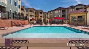 Encore At Rockrimmon Apartment Homes - Colorado Springs, CO - YouTube 3 Bedroom Apartments Colorado Springs Cobblestone Ridge Nice Ideas 1 One And Two Heatherwood Club Co Walk Score Airlan Arms Housing Market Trends And Schools Realtor Southeast Gazette Cheyenne Crest Amazing Ridgeview Place Popular Home 100 Best In With Pics Talon Hill Apartment Homes For Rent In Multifamily Evstudio Architect Hotel Holiday Inn Express