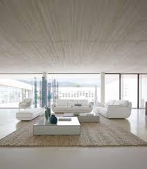 canapé cuir blanc roche bobois mah jong roche bobois occasion sectional fabric sofa mah